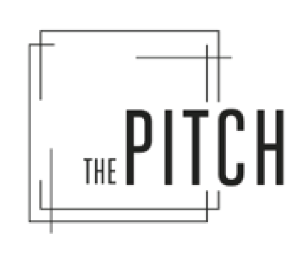 The Pitch Blog